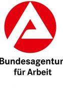 Bundesagentut fuer Arbeit